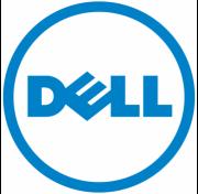 Support Dell, téléphone pour contacter