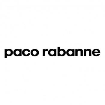 Appeler le SAV Paco Rabanne