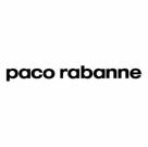 Telephone Paco Rabanne