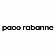 Téléphone contact Paco Rabanne, designer espagnol de mode, Francisco