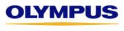 Support Olympus, téléphone du contact, service informations et contacter