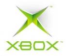 Telephone Xbox
