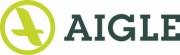 Téléphone Aigle, service informations et contacter