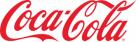 Telephone Coca Cola