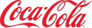 Téléphone contact Coca Cola