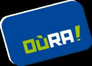 Télephone information entreprise  OURA