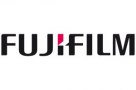 Telephone Fujifilm