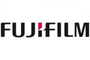 Téléphone Fujifilm