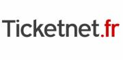 Trouvez le numéro de téléphone de contact de Ticketnet vía Telephone.fr afin d'obtenir des informations.