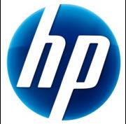 Pour joindre le support, appelez directement HP du lundi au vendredi de 8h30 à 18h.