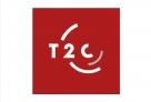 Telephone T2C