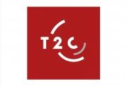 Contactez T2C rapidement