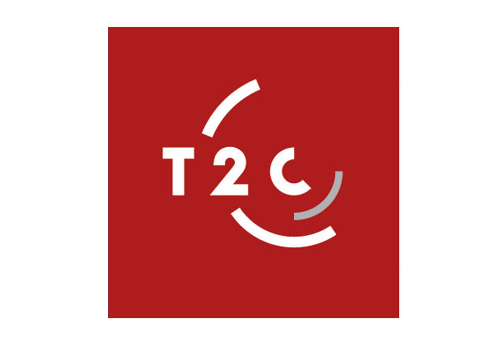 Contacter T2C et son service clientèle