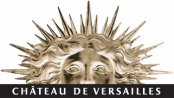Télephone information entreprise  Château de Versailles