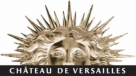 Telephone Château de Versailles