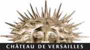 Contacter Château de Versailles, service informations et numéro du téléphone