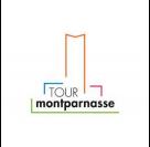 Telephone Tour Montparnasse