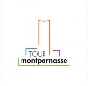 Pour plus d´information, vous avez le choix ou bien d´entrer dans le site www.tourmontparnasse56.com ou d´appeler directement la Tour
