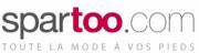 Téléphone SPARTOO, service informations et contacter
