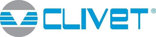 Télephone information entreprise  CLIVET ITALIA SRL
