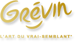 Approcher le service client Musée Grévin