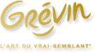 Telephone Musée Grévin