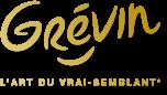 Téléphone le Musée Grévin, service informations et contacter