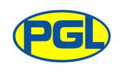 Contactez par téléphone avec PGL Aventures