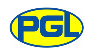 PGL AVENTURES