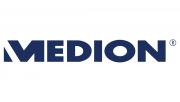 Téléphone Medion, service informations et contacter