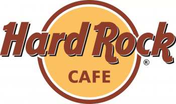 Communiquer avec Hard Rock Café Paris par téléphone