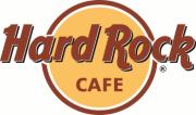Téléphone réserves Hard Rock Café Paris, service informations et contacter