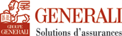 Téléphone Generali, importante compagnie d'assurances italienne, service informations et contacter