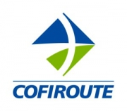 Information COFIROUTE - VINCI-AUTOROUTES, vous trouverez ce téléphone et d'autres informations sur le entreprise
