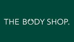 Approcher par téléphone The Body Shop
