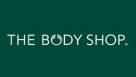 Telephone The Body Shop