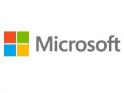Renseignements et support technique Microsoft France, contacter le service à la clientèle par téléphone