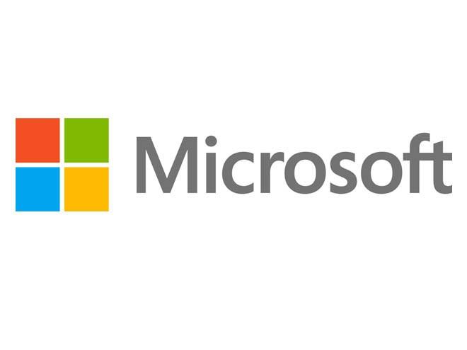 Télephone information entreprise  Microsoft France