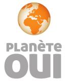 Telephone Planète OUI