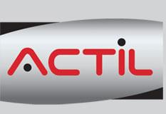 ACTIL