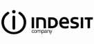 Telephone Indesit