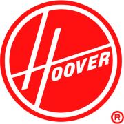 Contacter Hoover Company, pour consulter les différents produits de la gamme Hoover (lavage, froid, aspirateurs, produits d´entretien...)