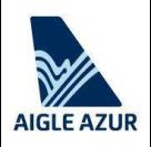 Telephone Aigle Azur