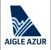 Renseignements par téléphone d'Aigle Azur, réserver votre billet d'avion au meilleur prix