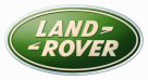 Telephone Land Rover