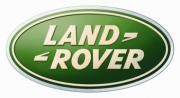 Si vous souhaitez plus d'informations au sujet de l'histoire de Land Rover, les différents modèles ou encore chercher un concessionnaire près de chez vous, vous pouvez vous connecter directement sur s