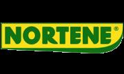 Service clientèle Nortene, informations à contacter