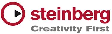 Entrer en communication avec STEINBERG FRANCE