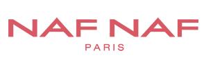 Contacter le service clientèle Naf Naf