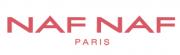 Pour plus d'informations sur les collections NAF NAF, le catalogue ou encore les magasins, entrez dans le site www.nafnaf.fr